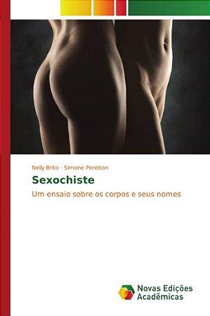 Sexochiste