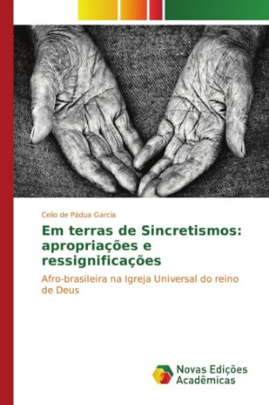 Em terras de Sincretismos: apropriações e ressignificações
