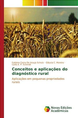 Conceitos e aplicações do diagnóstico rural