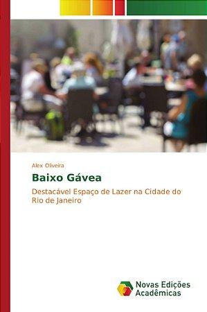 Baixo Gávea
