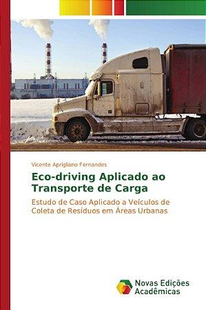 Eco-driving Aplicado ao Transporte de Carga