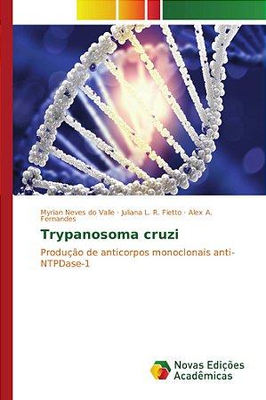 Trypanosoma cruzi