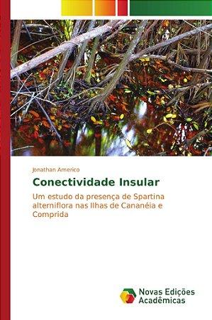 Conectividade Insular