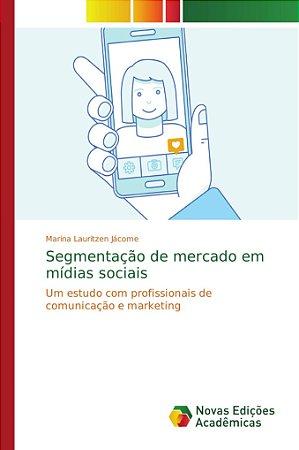 Segmentação de mercado em mídias sociais