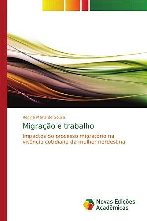 Migração e trabalho
