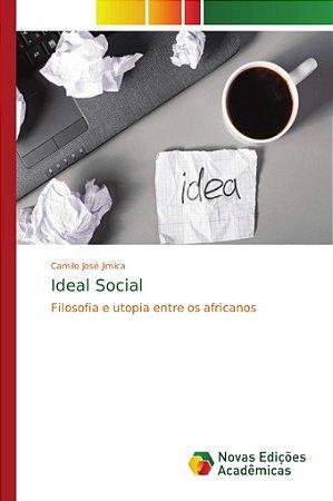Ideal Social