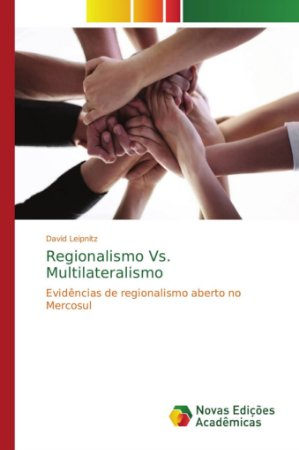 Regionalismo Vs. Multilateralismo