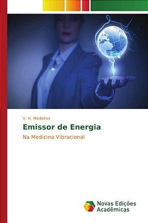 Emissor de Energia