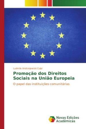 Promoção dos Direitos Sociais na União Europeia