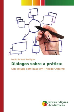 Diálogos sobre a prática: