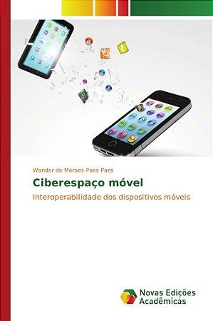 Ciberespaço móvel