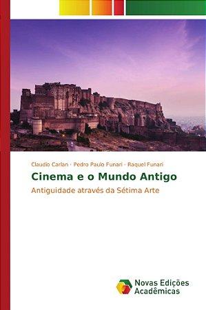 Cinema e o Mundo Antigo