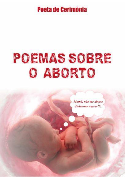 Poemas Sobre o Aborto