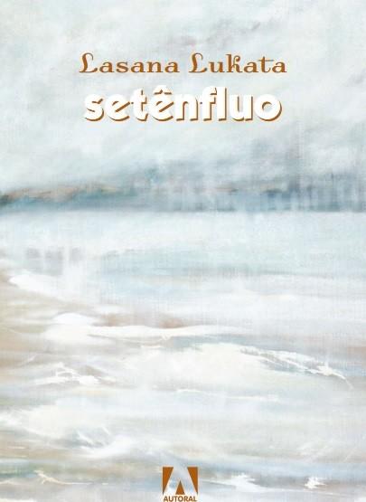 Setênfluo