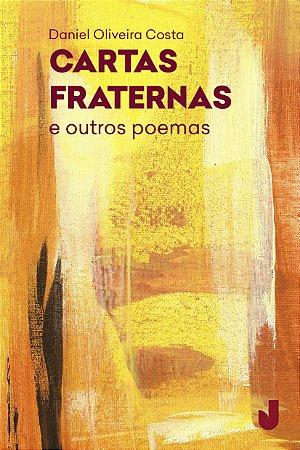 Cartas fraternas e outros poemas