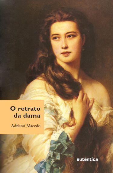 Retrato da dama, O