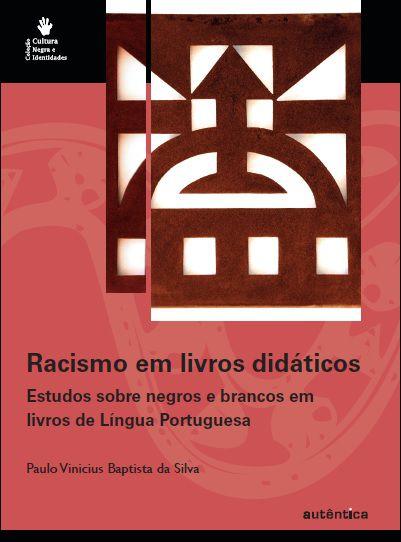 Paulo Vinicius Baptista da Silva