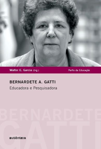Bernadete A. Gatti