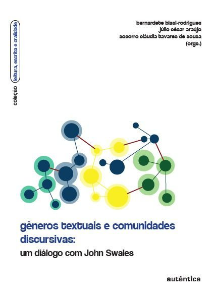 Gêneros textuais e comunidades discursivas