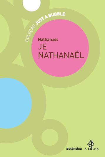 Je Nathanael