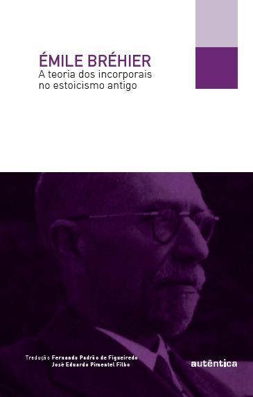 Teoria dos incorporais no estoicismo antigo, A