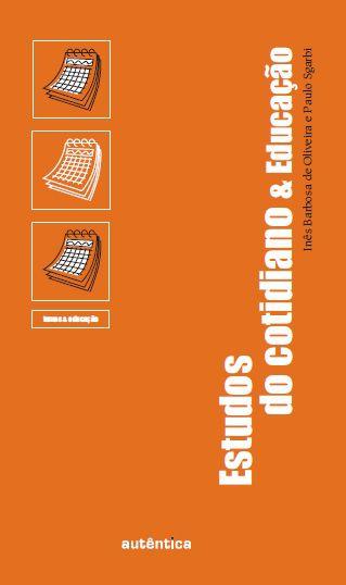Estudos do cotidiano & educação