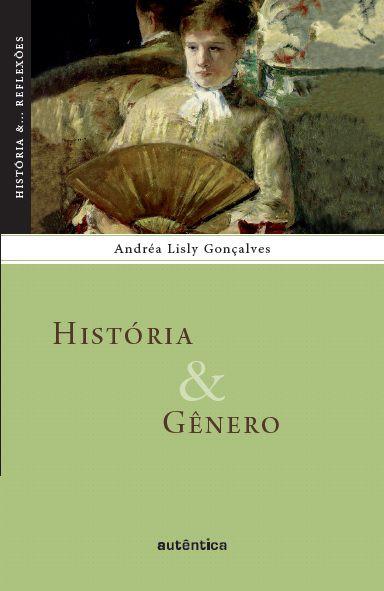História & gênero