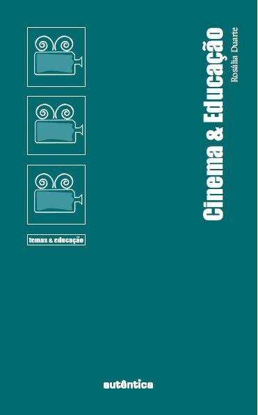 Cinema & educação