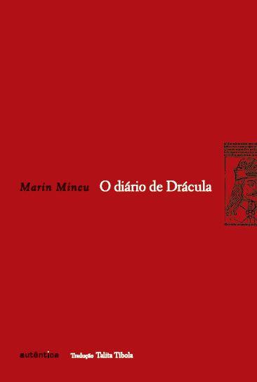 Diário de Drácula