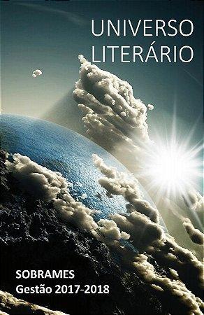 Universo Literário - ampliado