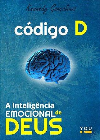 Código D