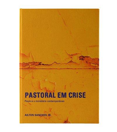 Pastoral em crise