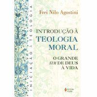 Introdução à teologia moral