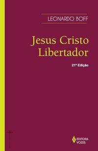 Jesus Cristo Libertador