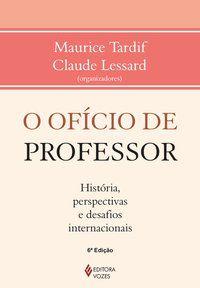 Ofício de professor
