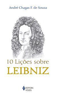 10 lições sobre Leibniz