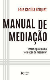 Manual de mediação