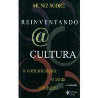 Reinventando a cultura