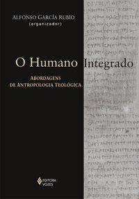 Humano integrado