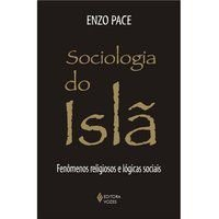 Sociologia do Islã