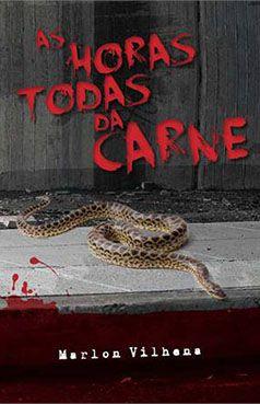 AS HORAS TODAS DA CARNE