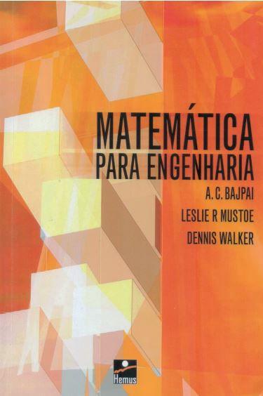 Matemática Para Engenharia