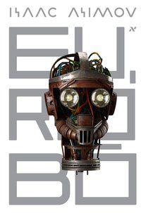 Eu, Robo