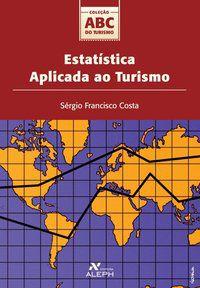 Estatística aplicada ao turismo