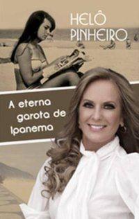 A eterna garota de Ipanema