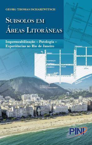 Subsolos em áreas litorâneas