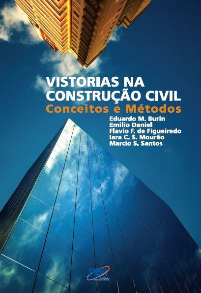 Vistorias na Construção Civil