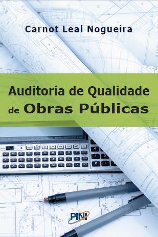 Auditoria de Qualidade de Obras Públicas