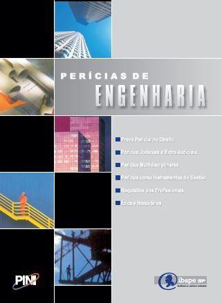 Perícias de Engenharia
