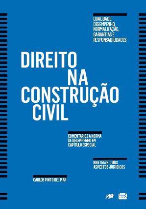 Direito na Construção Civil